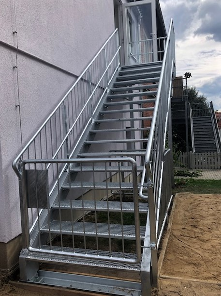 Fluchttreppe-2