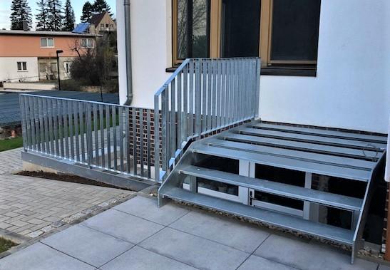 Treppe-und-Geländer-2
